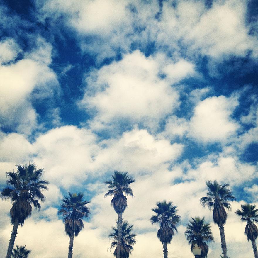 Huntington-clouds-880web