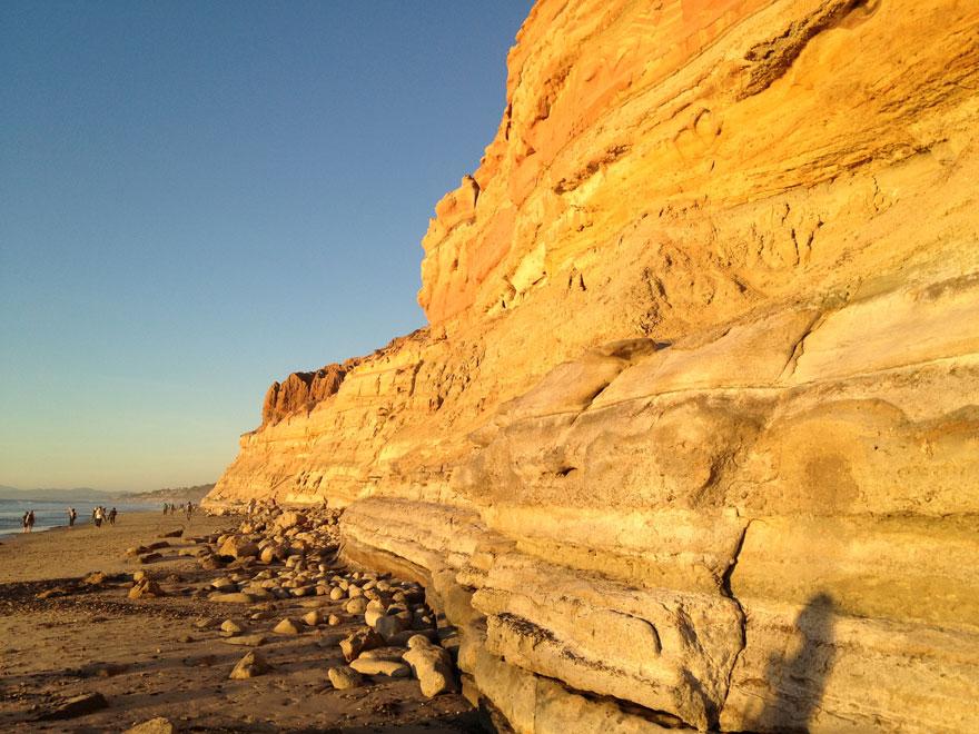 Torrey-pines-cliff-880web