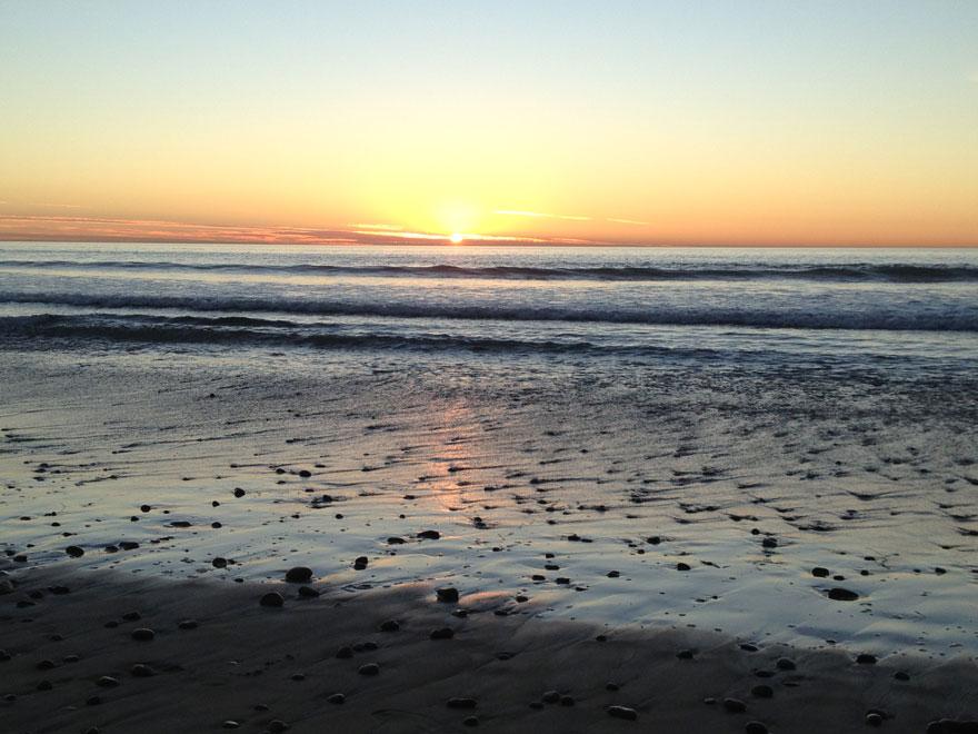Torrey-pines-sunset-880web