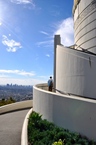 DSC_0735 griffith observatory