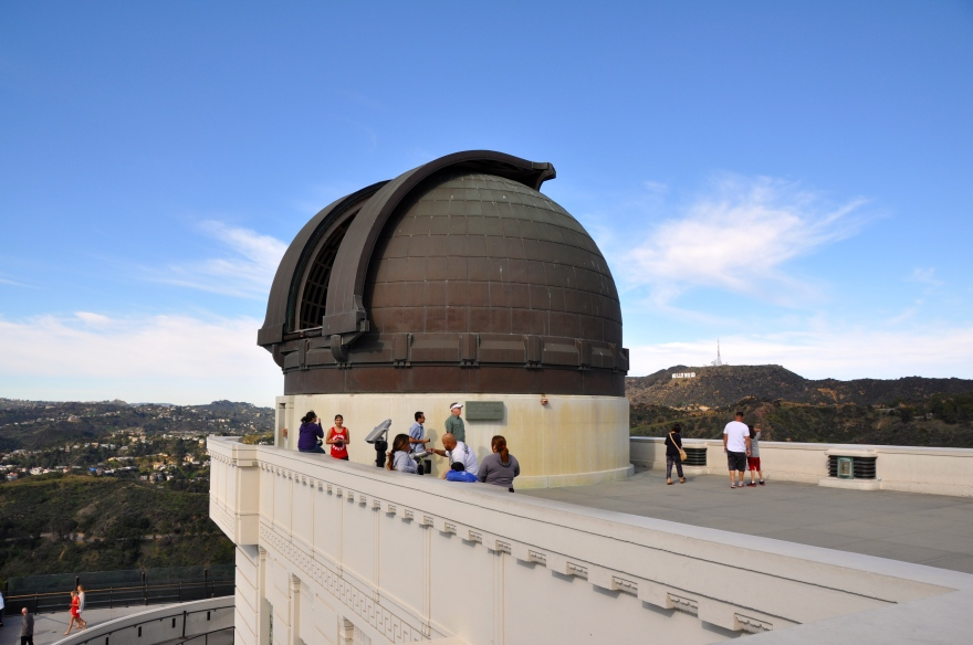 DSC_0756 griffith observatory