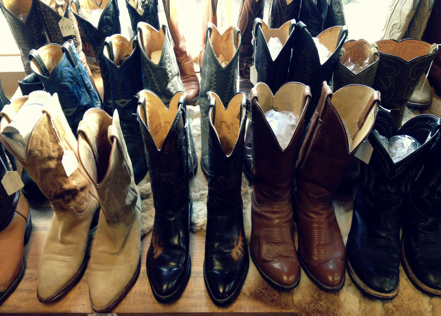 Anza-borrego-boots-880web
