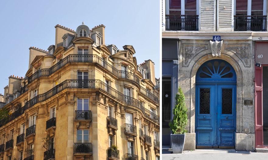 Paris-blue-door-880web
