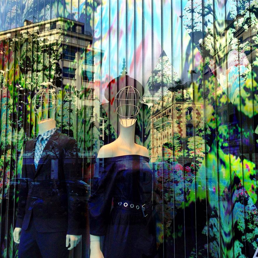Paris-Kenzowindow-880web