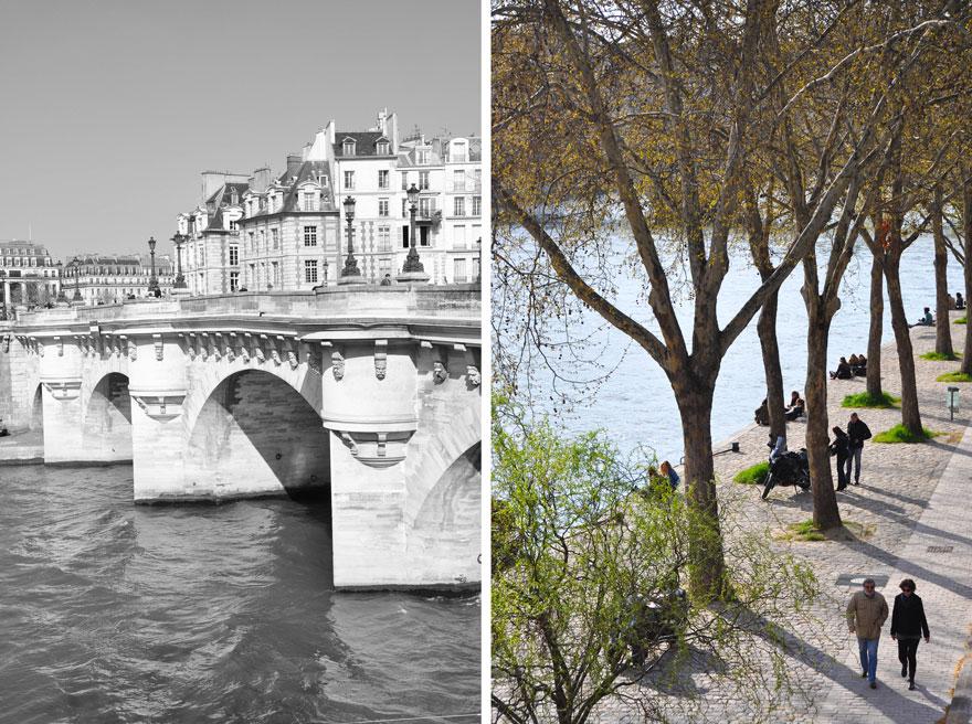 Paris-seine-walk-880web