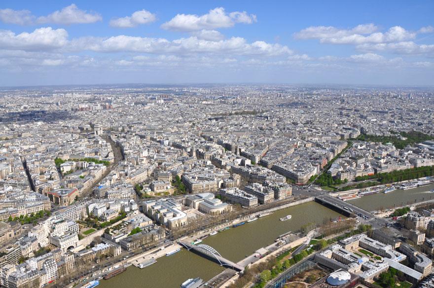 ParisLR-474-880web