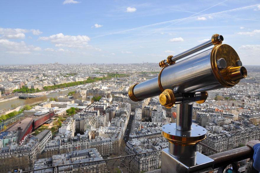 ParisLR-481-880