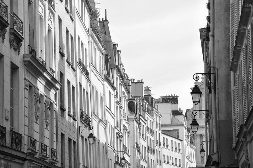 ParisLR-715-880web