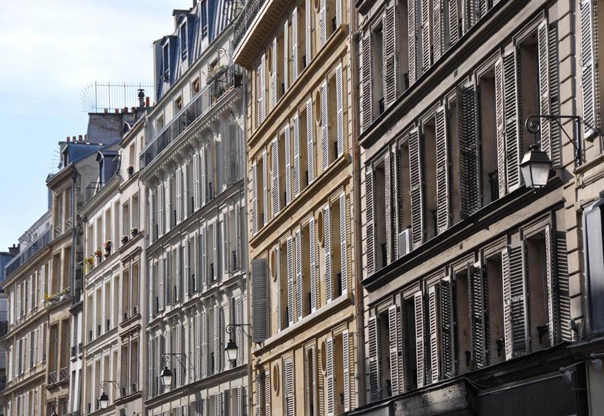 ParisLR-739-880web