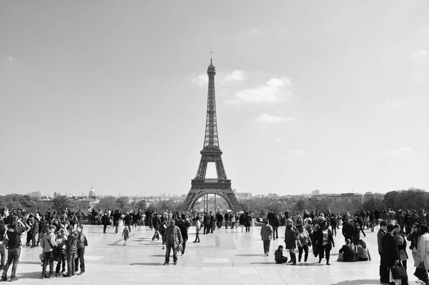 ParisLR-889-880