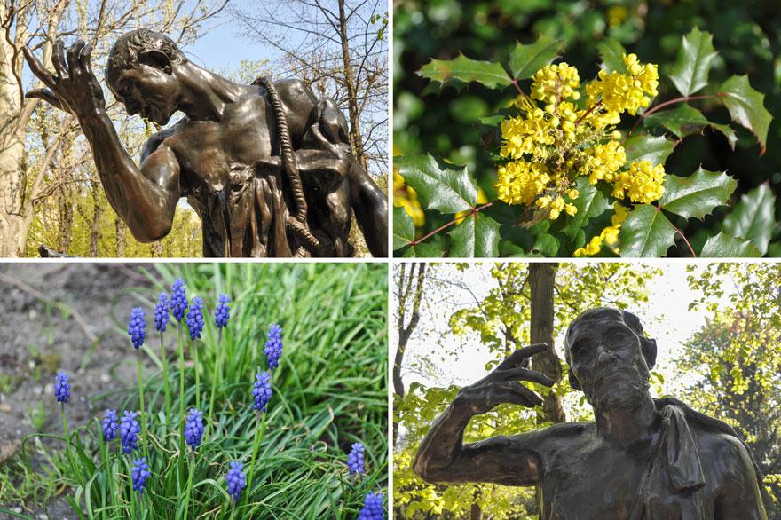 Rodin-quad-880web
