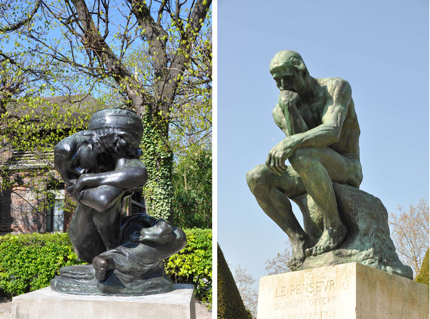 Rodin-triptic-880web
