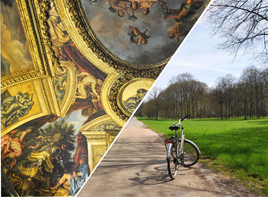 Versailles-castle-garden-880web