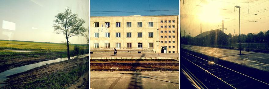 train-beige-trio-880web