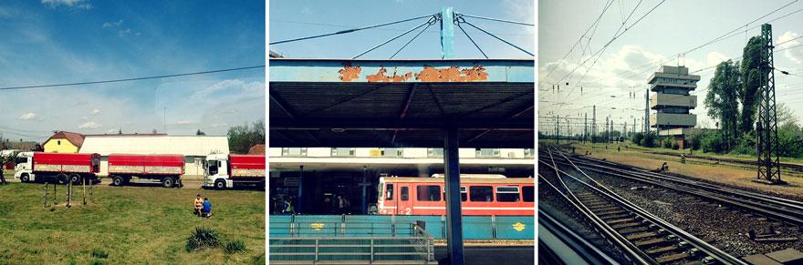 train-debrecen-trio-880web
