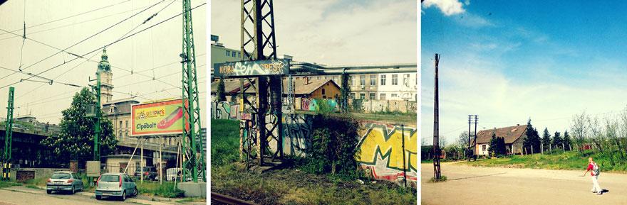 train-urban-trio-880web