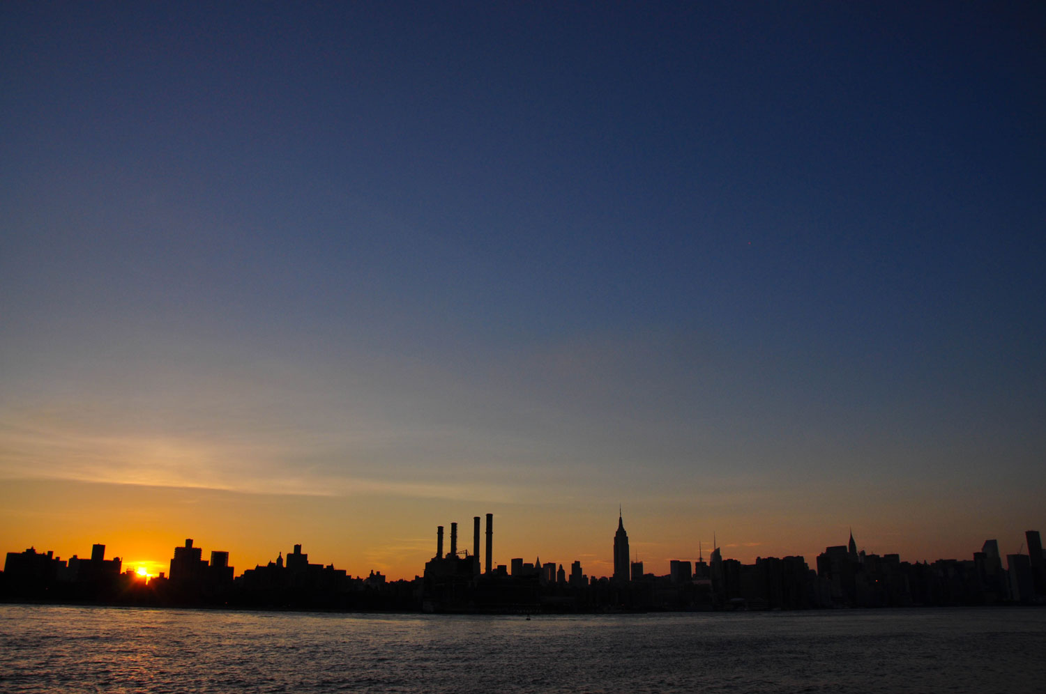 Brooklyn-sunset-390