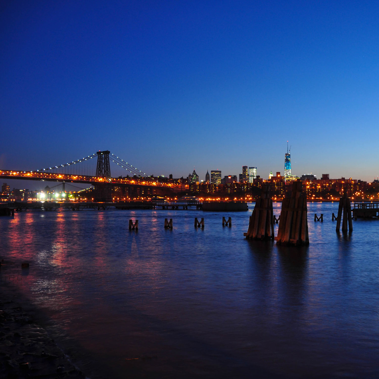 Brooklyn-sunset-426