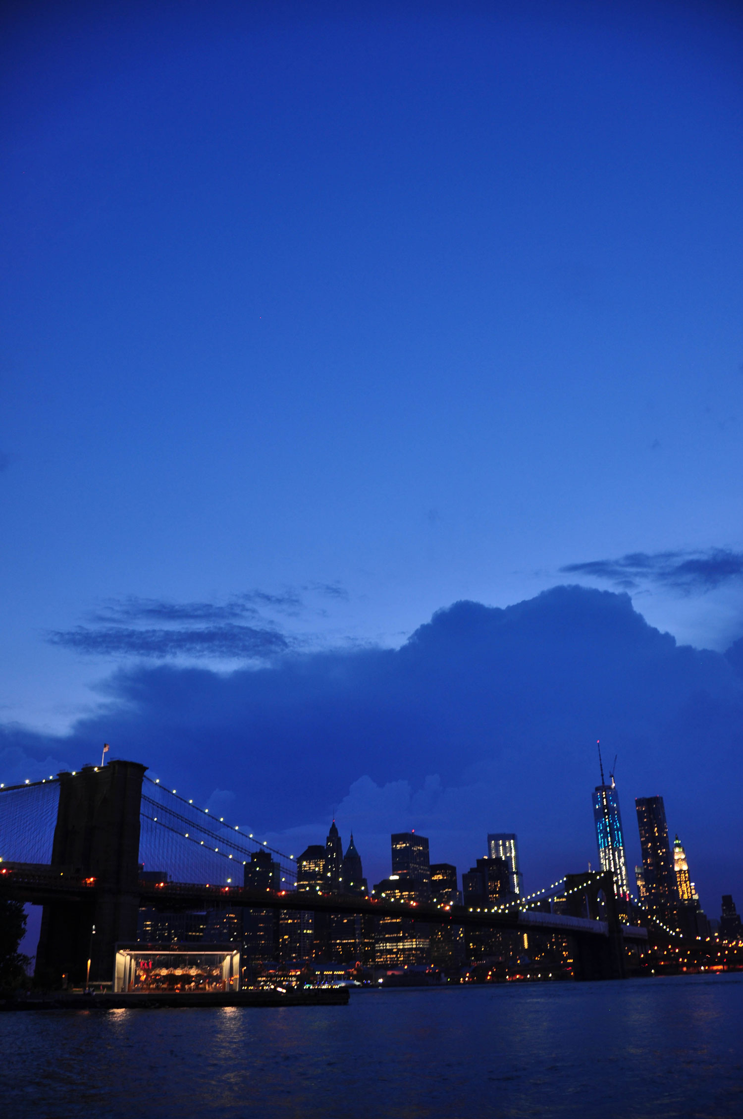 Brooklyn-sunset-596