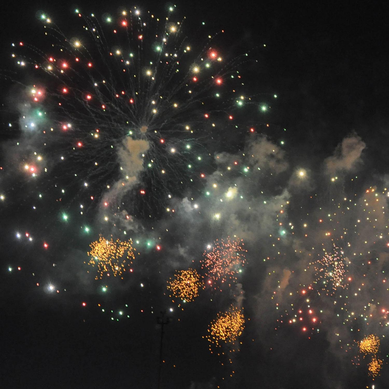 New York fireworks-195