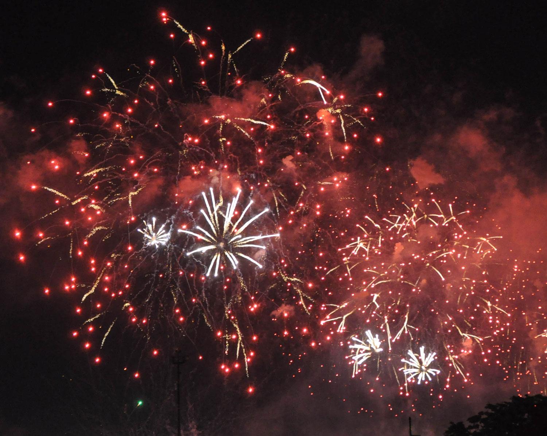 New York Fireworks-201