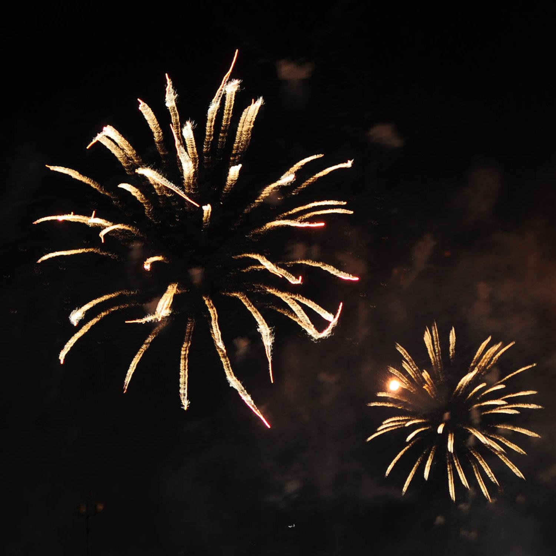 New York Fireworks-235