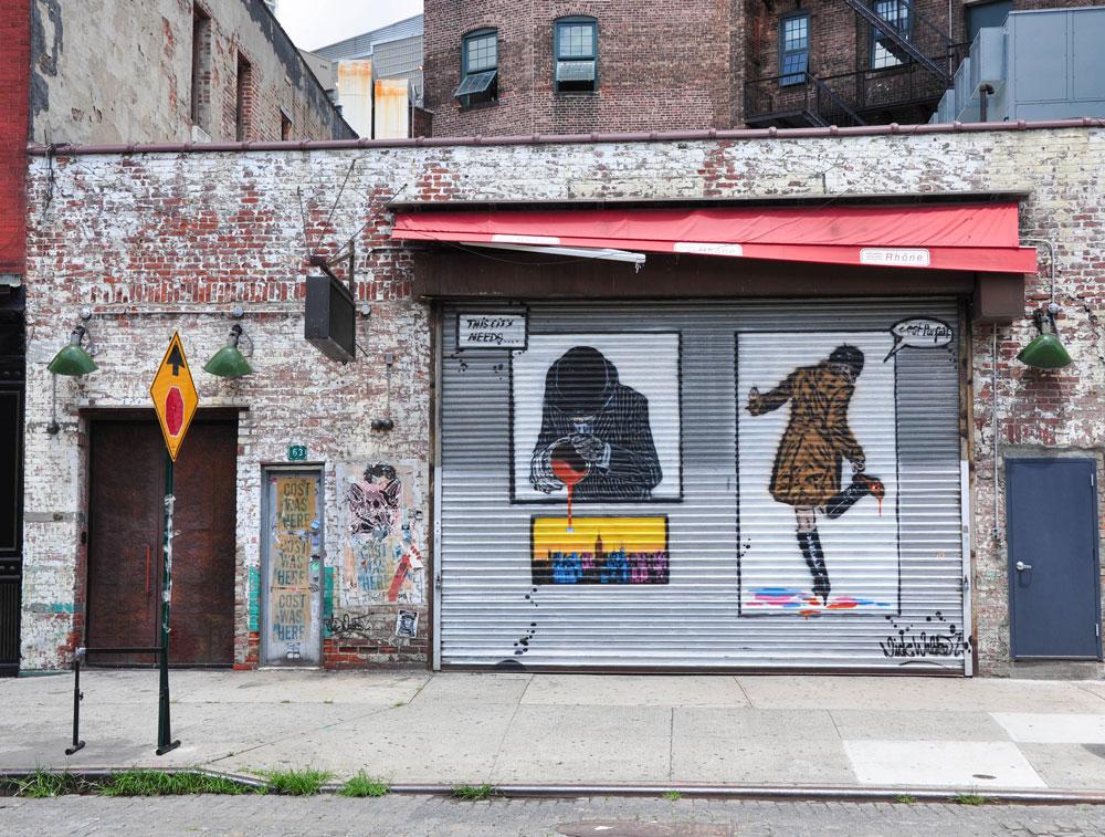New-York-chelsea-streetscape