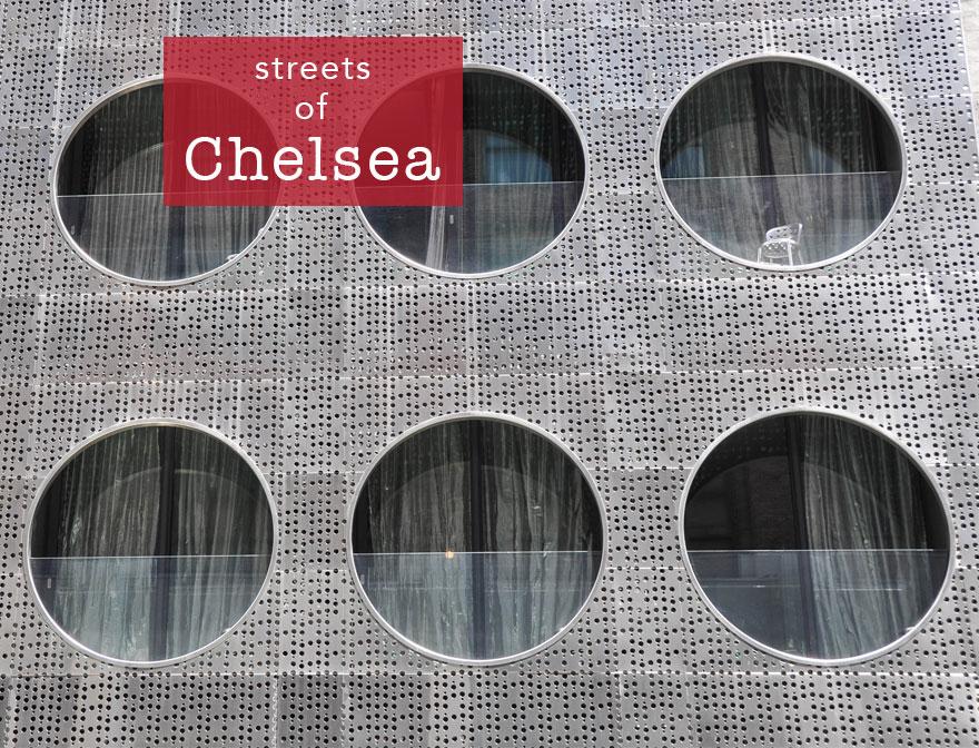 NYC-chelsea-880web