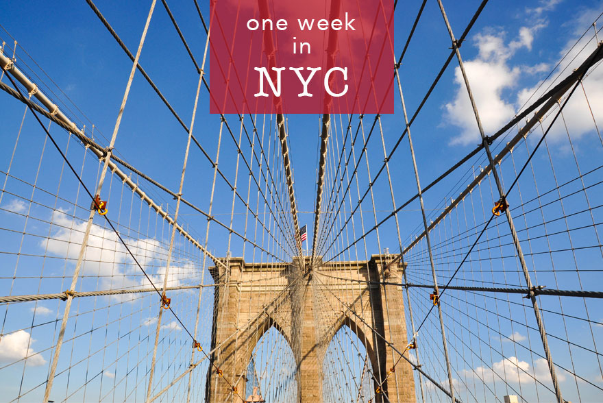 NYC-oneweek-880web