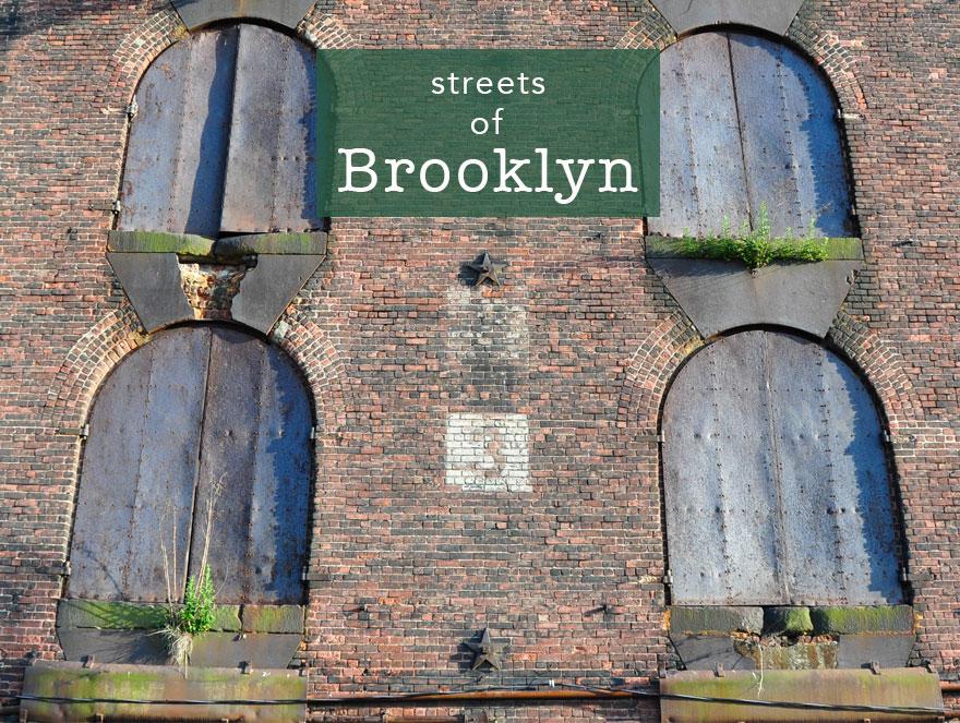 NYC-streetsbklyn-880web