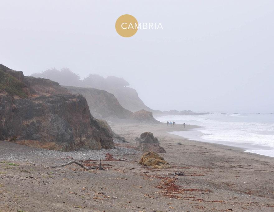 Roadtrip-cambria-880web