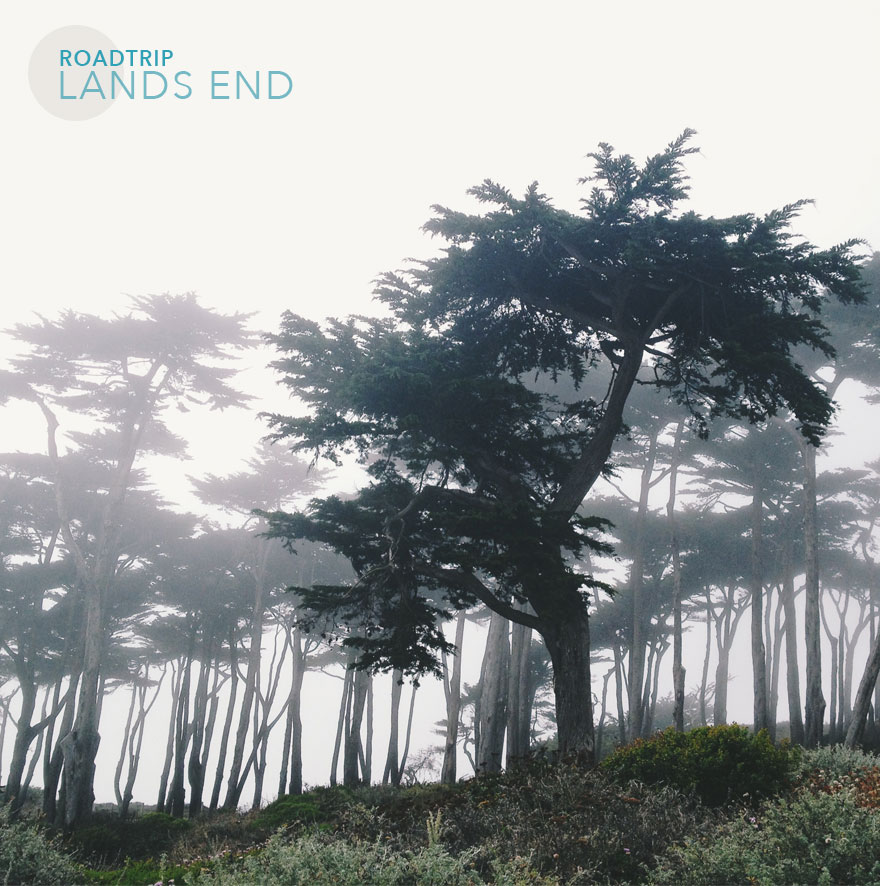 Roadtrip-lands-end-880w