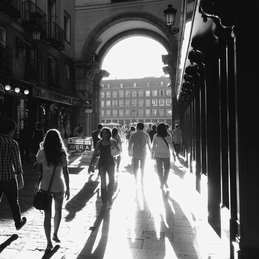 madrid-plaza-mayor-backlit-web