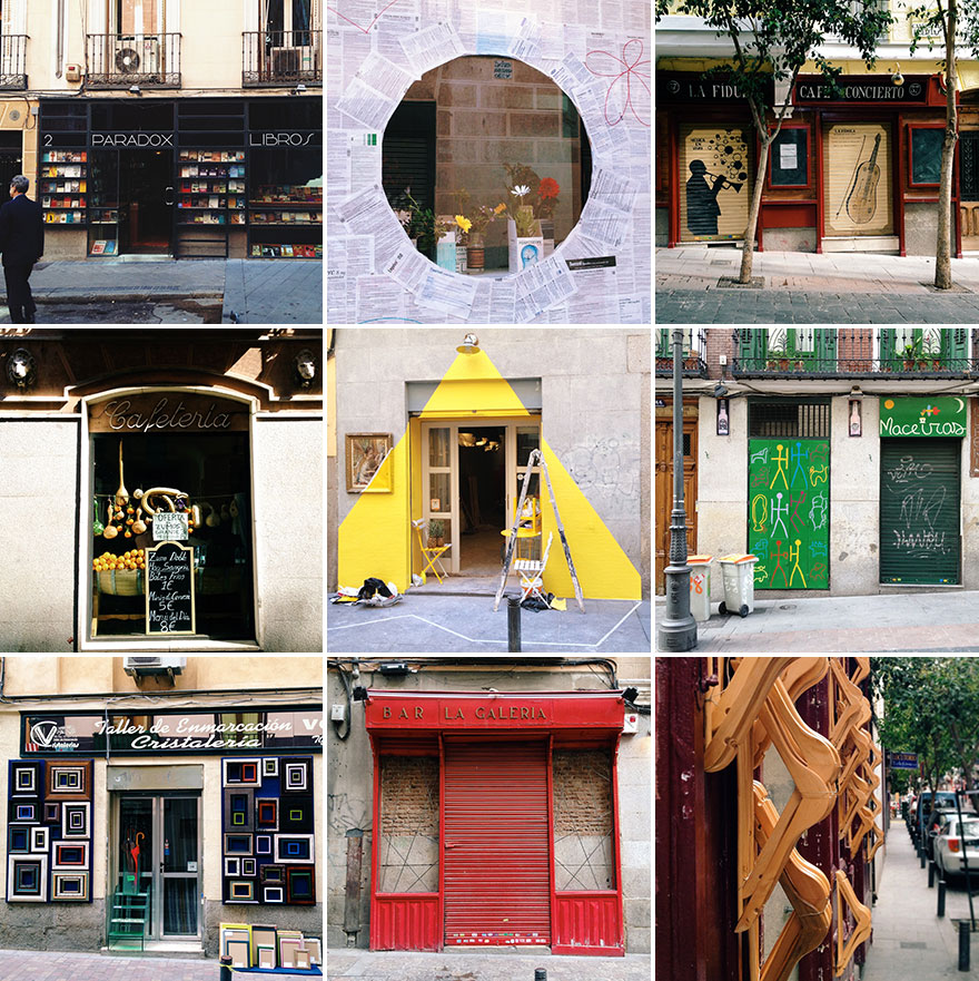 Madrid-storefronts-web