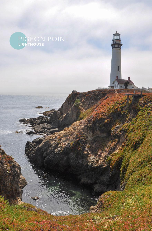 Roadtrip-lighthouse-880