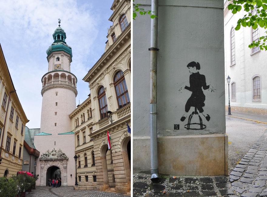 Sopron-firetower-audrey-880web