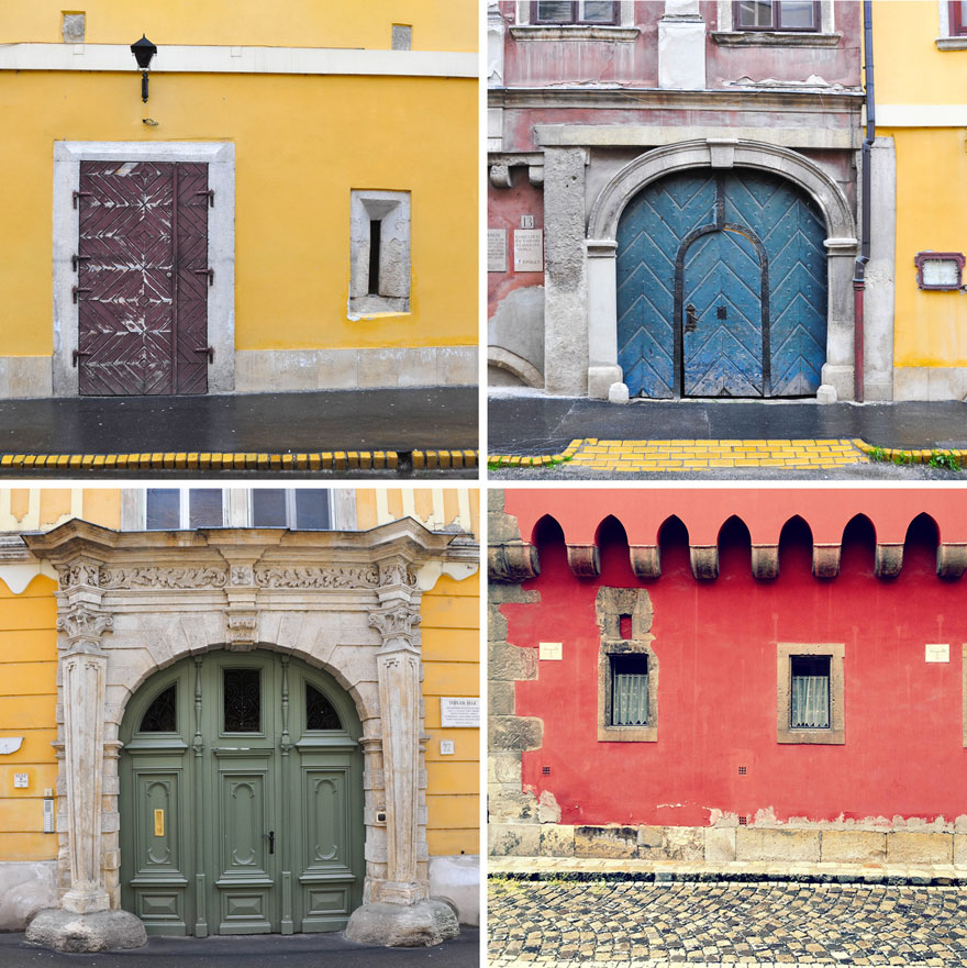 Sopron-fourdoors-880web