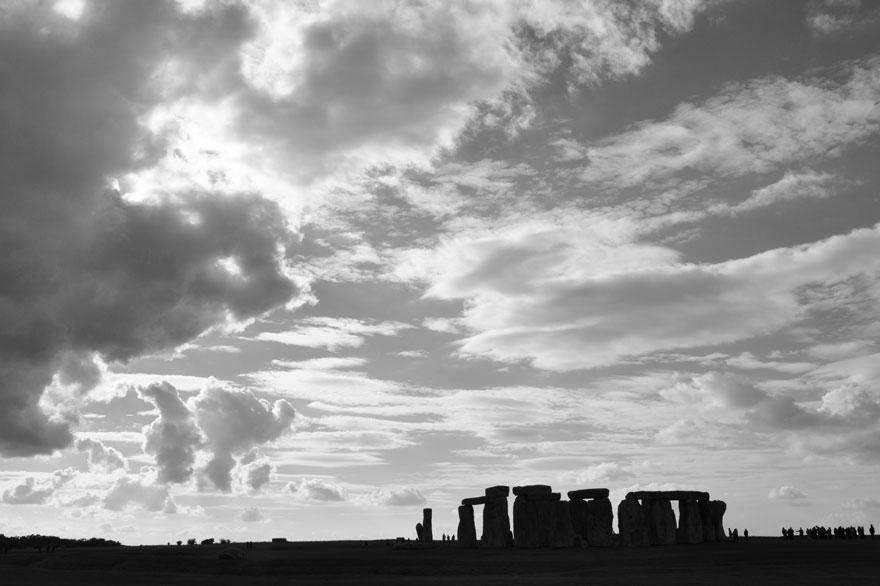 Stonehenge-508-880web