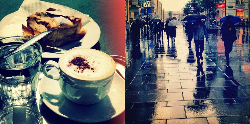 Vienna-cafe-rain-880web
