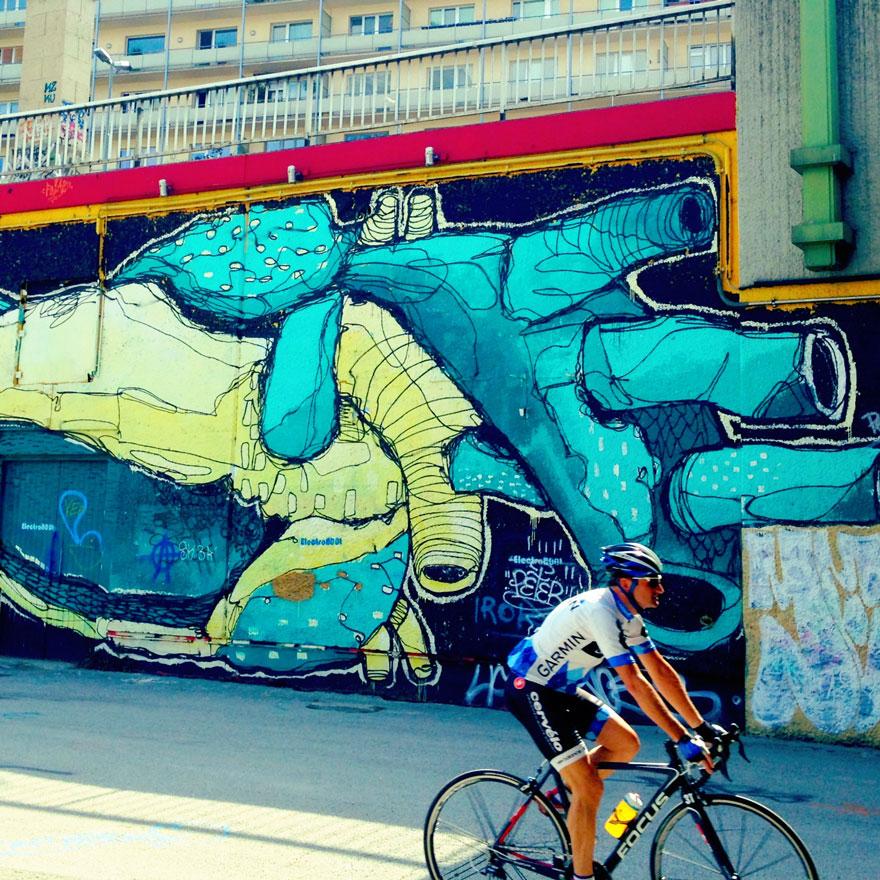 Vienna-heart-streetart-880web