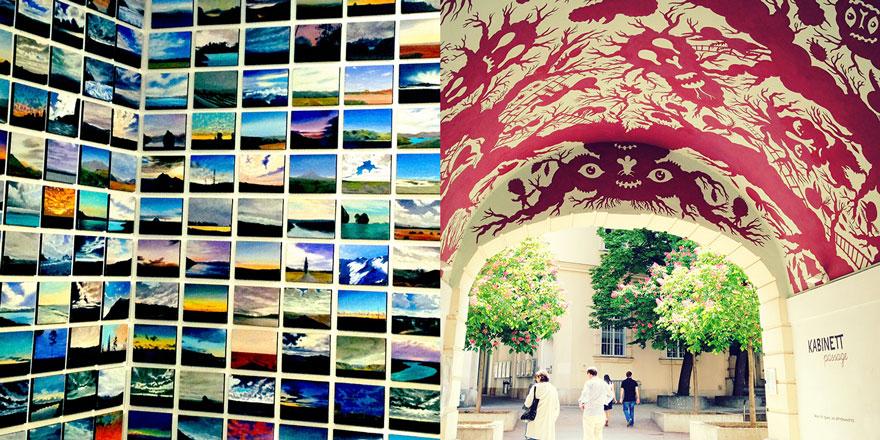 Vienna-Museumsquartier-880web