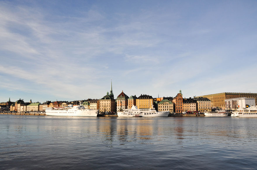LR-Stockholm-142-880