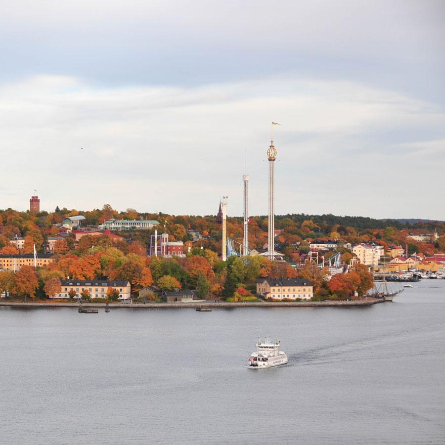 LR-Stockholm-292-880