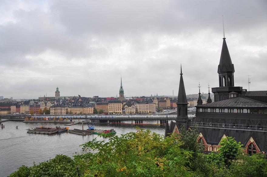 LR-Stockholm-77-880
