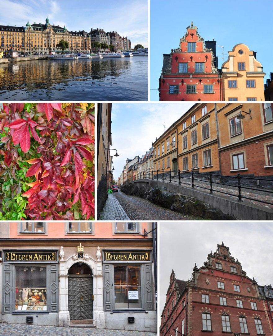 Stockholm-street-grid-880