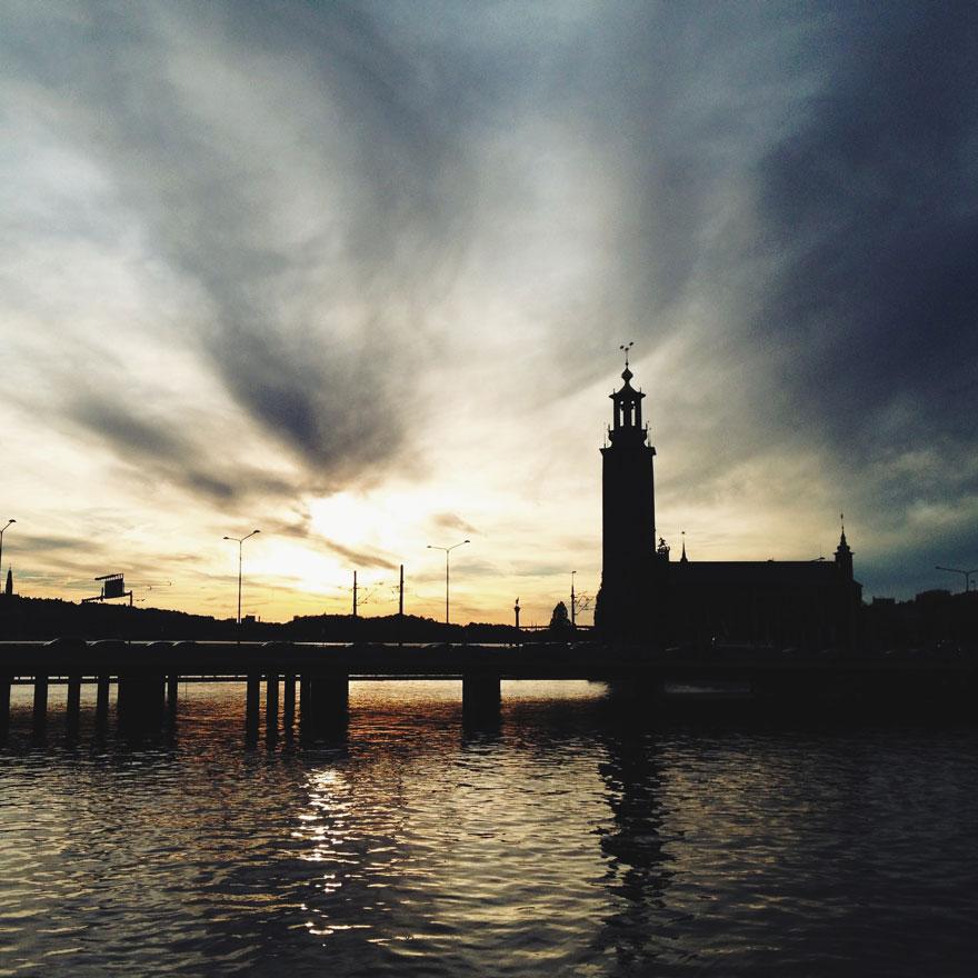 stockholm-sunset-880