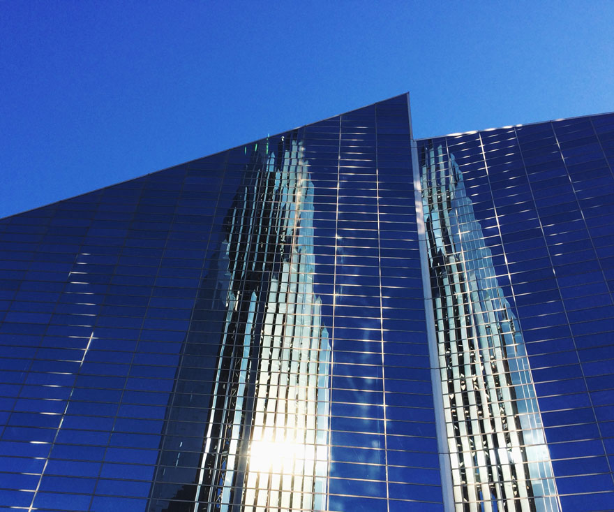 crystal-cathedral-reflection-4x5w