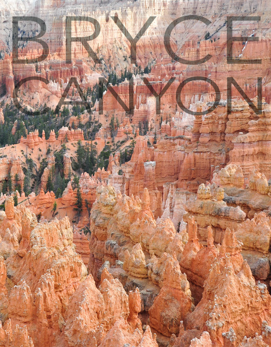 bryce-393-title-880WEB Bryce Canyon National Park