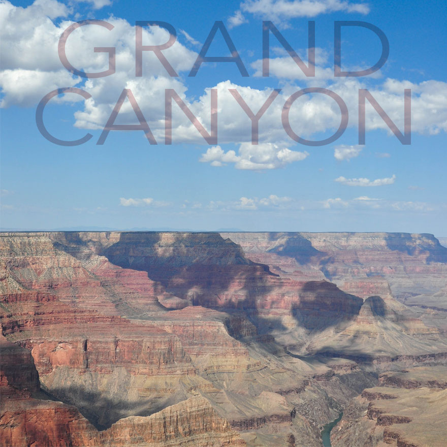 grandcanyon-747-title-880web Grand Canyon National Park Arizona