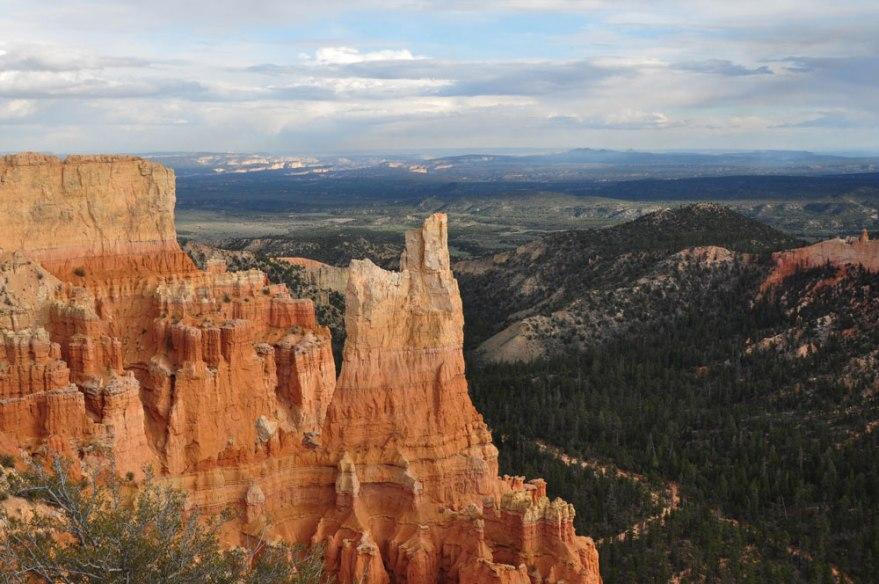 LR-RoadtripApril2014-465WEB Bryce Canyon National Park